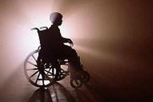نرخ معلولیت در کهگیلویه و بویراحمد بالاتر از میانگین کشوری است