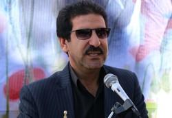 مهمترین معضل بویراحمد بیکاری است/اشباع نیرو در مرکز استان