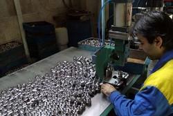 صنعت قطعه سازی در آذربایجان شرقی