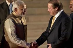بھارتی وزیراعظم کا پاکستان کے سابق وزير اعظم کو تعزیتی پیغام