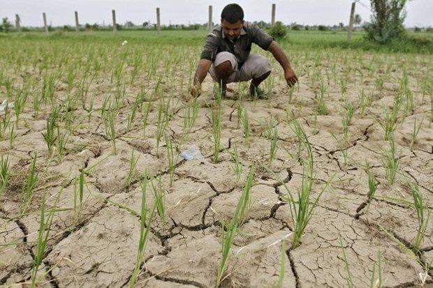 صرفهجویی در مصرف آب تا پایان سال کمتر از ۱۰۰میلیون مترمکعب است