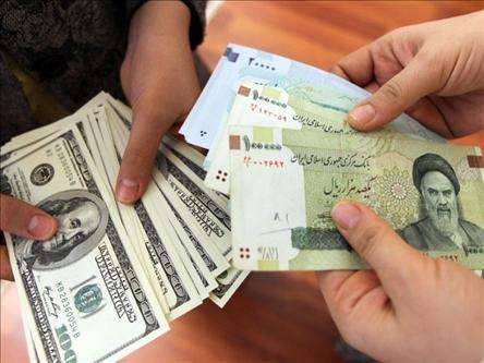 نرخ بانکی دلار ۳۰۱۶ تومان شد