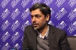 تولید واکسن کرونا با همکاری شرکای خارجی در ایران