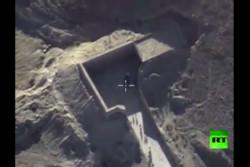 سيطرة الجيش السوري على جبل استراتيجي في اللاذقية