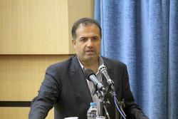 کاظم جلالی رئیس مرکز پژوهش های مجلس شورای اسلامی