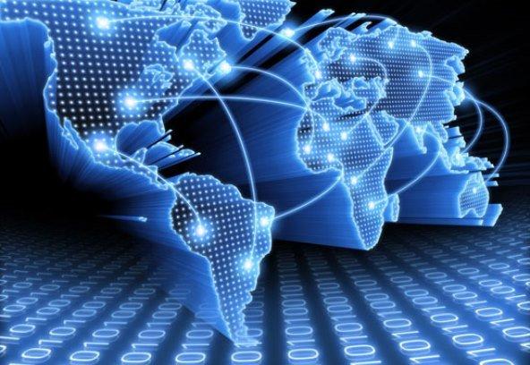 فهرست ۱۰ کشور اول دنیا در سرعت اینترنت/ تازه ترین رتبه ایران