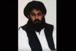جسد ملا اختر منصور در قبرستان «سپین بولدک» افغانستان دفن شد