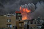 افزایش شمار تلفات انفجارهای «عدن» به ۵۵ کشته و زخمی