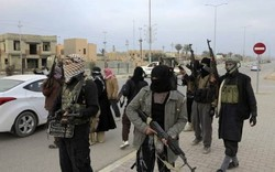 نێزیک بە ۳۰۰۰ ڕووسی چوونەتە ڕیزی داعش
