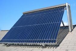 Researchers boost solar cells efficiency