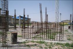 ۴۲ پروژه عمرانی شهرستان بویراحمد مورد بررسی قرار گرفت