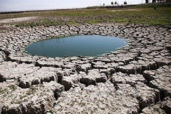 کمآبی در آذربایجان غربی از خط قرمز گذشت/لزوم صرفهجویی درمصرف آب