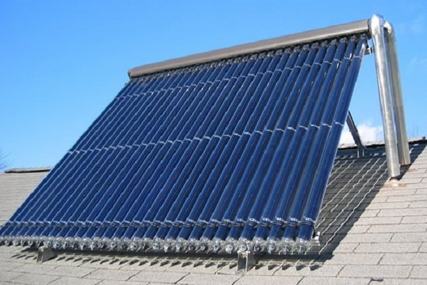Researchers boost solar cells efficiency
