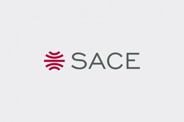 sace - photo #5