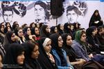 برگزاری ۱۵ نشست دانشجویی به مناسبت روز دانشجو در دانشگاه ها
