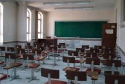 ۶۶۱ مرکز آموزشی غیردولتی در کرمان فعالیت می کند
