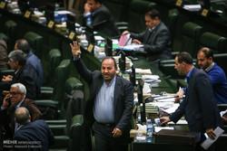 İran, Amerika'dan 63 yılın hesabını sormaya hazırlanıyor