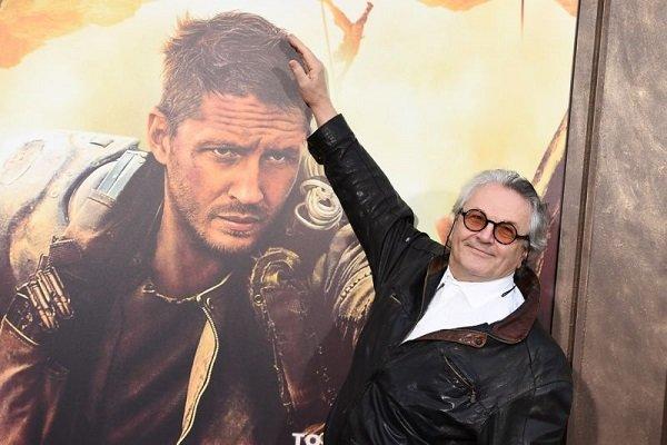 منتقدان لندن برای عنوان بهترین فیلم سال به «مد مکس» رای دادند