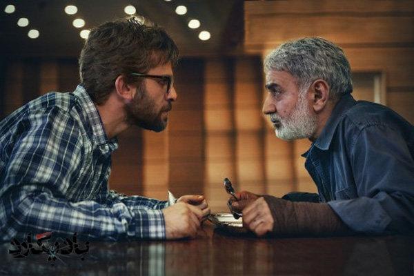 «بادیگارد» از قواعد ژانر پیروی میکند/ فیلمی قصهگو