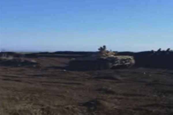 وقوع سه انفجار در مناطق کردنشین سوریه/ ۱۵ کشته و ۶۹ زخمی