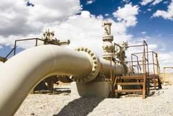 پیشرفت ۸۰ درصدی نوسازی شبکه انتقال گاز کشور