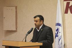 جهاددانشگاهی زنجان ۴۰ کتاب به چاپ رسانده است