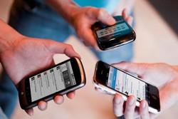 جاسوس افزار موبایلی «پگاسوس» در ۴۵ کشور شناسایی شد
