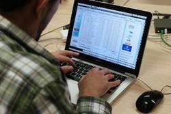 تعرفه اتصال به سایتهای داخلی ۴برابر کاهش مییابد