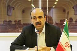 دکتر سید حسین بدیعی رئیس دانشگاه آزاد اسلامی واحد شاهرود