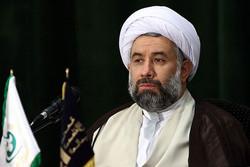 ایران پس از انقلاب توانست به رشد علمی و سیاسی شاخصی برسد