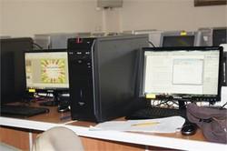 معاونت توسعه و مدیریت شبکه ملی اطلاعات تغییر ساختار داد
