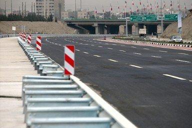 ۳۴ درصد بودجه راه و شهرسازی استان همدان تخصیصیافته است