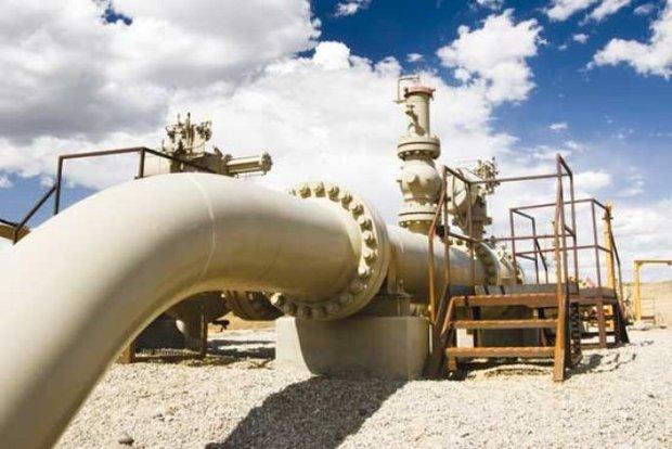 پروژه خط انتقال گاز ششم سراسری بهزودی به بهرهبرداری میرسد
