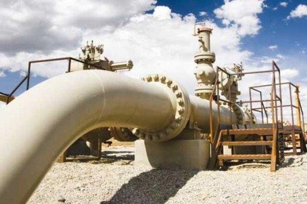ایران سالانه ۷ تن دی اكسید كربن تولید می کند
