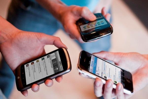 ۷۲ میلیون موبایل در دست ایرانیها/ سهم اپراتورها در بازار مشخص شد