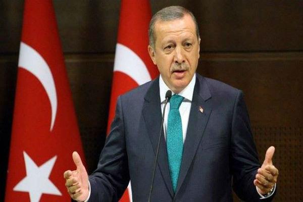 Musul'dan Türk askerini çekmek mümkün değil