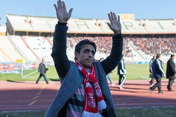 Tractor signs Khatibi as head coach
