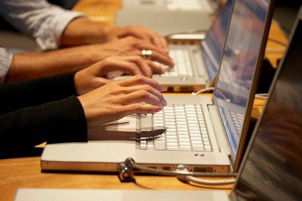 افزایش قیمت اینترنت در قبال کیفیت بهتر/ آخرین آمار موافق و مخالف
