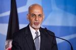 رئیس جمهور افغانستان  راهی «مونیخ» شد