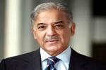 شہباز شریف نے عمران خان کو جھوٹا وزیر اعظم قراردیدیا