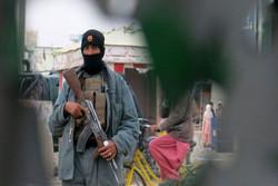 """تسعة قتلى في هجوم إرهابي لحركة """"طالبان"""" على مطار ولاية قندهار"""
