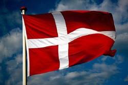 دانمارک صادرات سلاح به عربستان را متوقف کرد
