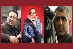 پایان اما و اگرها درباره حضور سه فیلمساز در جشنواره فیلم فجر