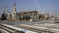 Iran to build refineries abroad