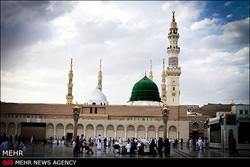 پیغمبر اسلام یکتا پرستی کے منادی اور اخلاق و مہربانی کے داعی ہیں