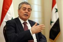 شام نے اسرائیل کے خطرناک منصوبہ پر غلبہ پالیا