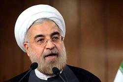 رئیس جمهور مشهد