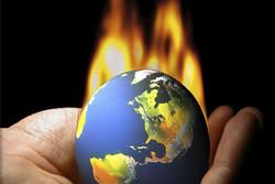 تغییرات اقلیمی عامل ۵ میلیون مرگ بیشتر در جهان