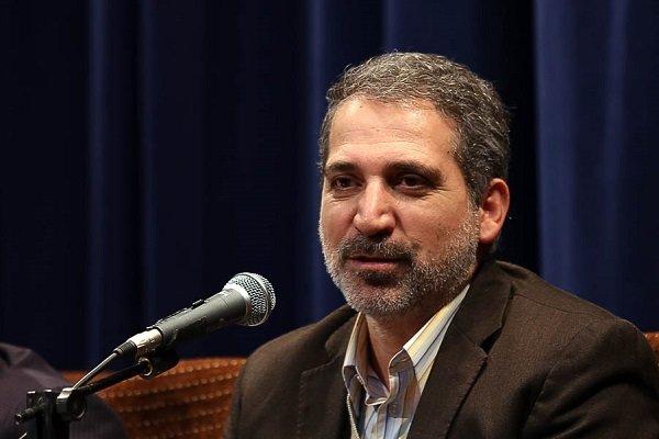 امنیت کامل برای گردشگران رویداد تبریز ۲۰۱۸ تامین خواهد شد
