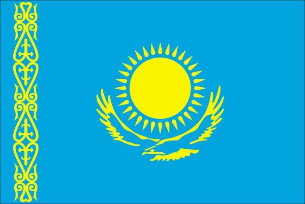 إبرام 9 وثائق تعاون بين ايران وكازاخستان